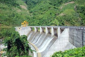 Nghệ An: Tham quan thủy điện, 1 học sinh tử vong do đuối nước