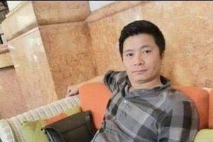 'Yêu râu xanh' cưỡng hôn nữ sinh trong thang máy bị xử phạt 200.000 đồng