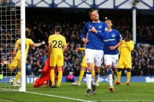 Thảm bại trước Everton, Chelsea sắp sa thải HLV Sarri?