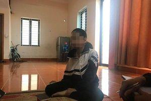 Vụ nữ sinh bị kẻ bán thịt lợn dâm ô ở vườn chuối: Yêu cầu lạ từ gia đình 'yêu râu xanh'