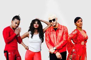 'I Can't Get Enough' thất bại, Selena Gomez căng thẳng cực độ trước thêm xuất xưởng album mới