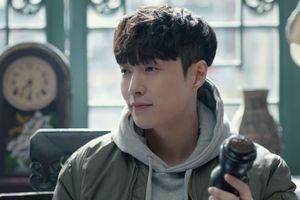 Trương Nghệ Hưng (Lay - EXO): Năng lực diễn xuất có nhiều sự thay đổi?