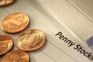 Lo ngại bị sóng penny 'vùi dập'