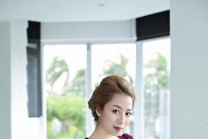 CEO Trân Phan: Cô gái tỉnh lẻ 26 tuổi, sở hữu thương hiệu kính áp tròng hàng đầu Việt Nam khiến nhiều người hâm mộ