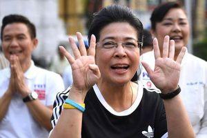 5 ứng cử viên 'nặng ký' cho ghế Thủ tướng Thái Lan
