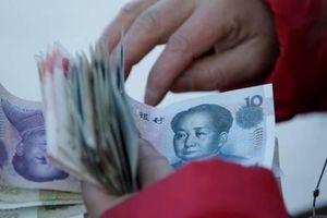 Trung Quốc: Lạm phát trở về mức thấp nhất năm nay