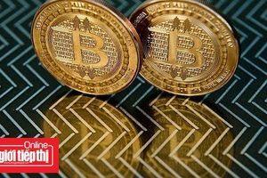 Củng cố ở vùng 4.000 USD, khối lượng giao dịch Bitcoin vẫn mạnh