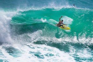 Trải nghiệm du lịch đa hình thức tại đảo Bali, Indonesia