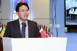 Thấy gì xung quanh việc từ chức đột ngột của Tổng giám đốc PVN ?