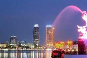 Xây dựng chiến lược phát triển Đà Nẵng với trách nhiệm và tình cảm