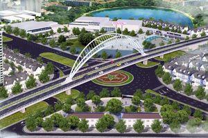 Công ty Tân Thuận bị rút quyền chủ đầu tư 2 dự án giao thông lớn ở TP.HCM