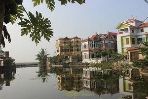 Thú vị về những ngôi làng tỷ phú giàu nhất tại Việt Nam