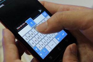 Chuyển công tác thầy giáo trường chuyên nhắn tin gạ tình nữ sinh