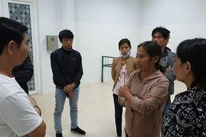 Đắk Lắk: Yêu cầu báo cáo vụ hai mẹ con sản phụ tử vong