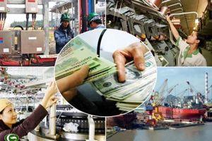 VAFI: Ngân sách sẽ có thêm 100 tỉ USD nếu cải tổ quyết liệt DNNN