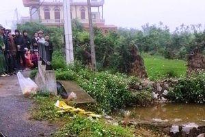 Nữ sinh lớp 10 ở Nam Định tử vong bất thường