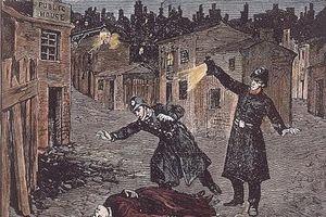 Nóng: Tìm ra danh tính gã sát nhân bí ẩn nhất lịch sử
