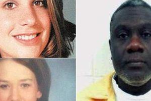 Kết quả ADN đặt dấu chấm hết cho tên sát nhân hại đời 2 thiếu nữ lẩn trốn suốt 20 năm