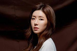 Người đẹp xứ Hàn Park Han Byul xin lỗi vì chồng liên quan bê bối mại dâm của Seungri