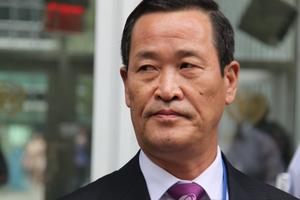Truyền thông Hàn Quốc thắc mắc khi Đại sứ Triều Tiên tại Trung Quốc và LHQ về nước