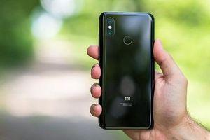 Xiaomi Mi 8 được bổ sung vào danh sách hỗ trợ của LineageOS