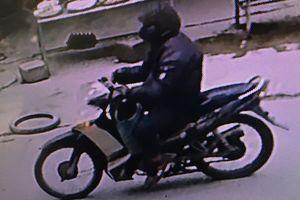 Bắt tạm giam nghi phạm vụ xâm hại bé gái 9 tuổi ở Hà Nội