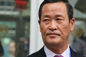 Triều Tiên đột ngột triệu loạt đại sứ tại Trung Quốc, Nga, Liên hợp quốc về nước