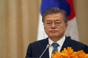 Toàn cảnh scandal của Seungri và Tổng thống Hàn Quốc chính thức lên tiếng
