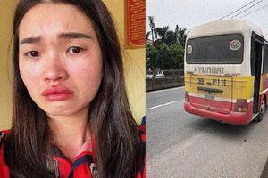Hà Tĩnh: Diễn biến mới nhất vụ vợ chồng chủ 'xe dù' hành hung hành khách dã man