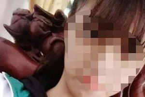 Nữ sinh mất tích bí ẩn nhiều ngày, bất ngờ phát hiện thi thể dưới mương nước