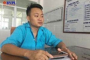 Vụ vợ con tử vong khi đi du lịch tại Đà Nẵng: Người chồng gửi đơn kêu cứu đến Chủ tịch nước