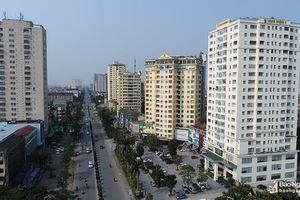 UBND tỉnh Nghệ An thông qua quy chế nhằm minh bạch thị trường bất động sản