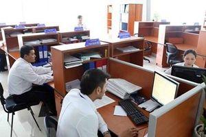 Ninh Thuận lần đầu tiên tổ chức thi tuyển chức danh Phó Giám đốc Sở