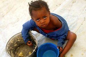 Uganda điều tra thực phẩm viện trợ của WFP sau khi 3 người tử vong