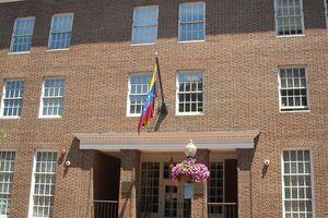 Venezuela: Phe đối lập giành quyền kiểm soát cơ sở ngoại giao ở Mỹ