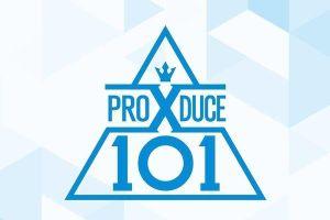 Cập nhật những diễn biến mới nhất của 'đàn em WANNA ONE' trong PRODUCE X 101