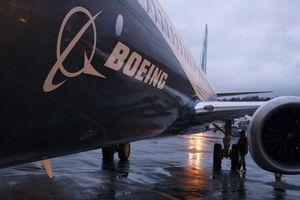 5 điểm tương đồng đáng sợ giữa hai vụ rơi máy bay Boeing 737 Max 8 trong vỏn vẹn 5 tháng