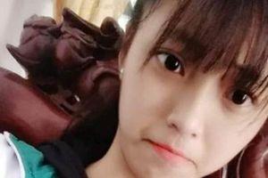 Đã tìm thấy thi thể nghi của nữ sinh 16 tuổi đi tập văn nghệ mất tích bí ẩn ở Nam Định