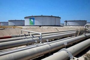 Nga sẽ bán 30% dự án Bắc Cực LNG 2 cho Arập Saudi