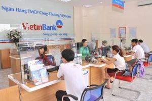 VietinBank ra mắt dịch vụ giúp doanh nghiệp tìm kiếm đối tác, kết nối kinh doanh