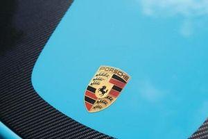 Porsche đau đầu giải quyết hậu quả vụ chìm tàu chở hàng và bồi thường lô 911 GT2 RS cho khách