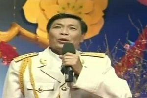 'Sẽ không còn một giọng ca nào đặc biệt như NSND Doãn Tần'