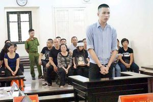 Toàn cảnh vụ cựu sinh viên sát hại phụ nữ ở chung cư cao cấp Hà Nội