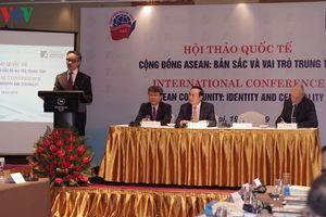 Năm Chủ tịch ASEAN 2020: Thách thức cũng là cơ hội của Việt Nam