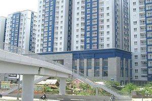 Đầu tư Năm Bảy Bảy (NBB) dự kiến mua hơn 9,7 triệu cổ phiếu quỹ