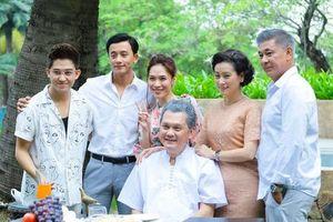 Với 'Chị trợ lý của anh', Mỹ Tâm thực hiện điều chưa từng có trong tiền lệ phát hành phim Việt