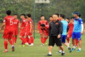 Danh sách cầu thủ tham dự U23 châu Á: Tất cả thông tin cần biết!