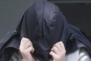 Nghi án bố mẹ kẻ lừa đảo nổi tiếng Hàn Quốc bị sát thủ Trung Quốc giết