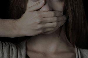 Tấn công tình dục - cơn ác mộng tâm lý và nỗi đau thể xác nặng nề