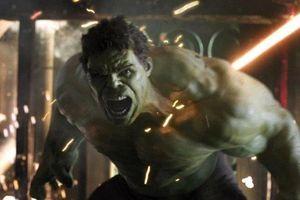 Tương lai Vũ trụ điện ảnh Marvel ra sao sau 'Avengers: Endgame'?